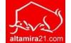 altamira21.com