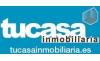 TUCASA INMOBILIARIA - Santa Pola