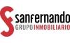 INMOBILIARIA SAN FERNANDO - SANTANDER