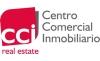 Centro Comercial Inmobiliario10