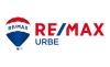 RE/MAX URBE