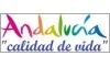 ANDALUCÍA CALIDAD DE VIDA