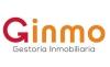 GINMO