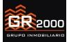 GR2000 GRUPO INMOBILIARIO