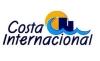 Costa Internacional - Agencia inmobiliaria