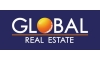 INMOBILIARIA GLOBAL PROPERTIES&SERVICES
