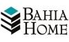 BAHIA HOME, S.L.