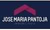 INMOBILIARIA JOSE MARIA PANTOJA