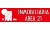 INMOBILIARIA AREA 21