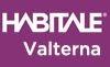 HABITALE VALTERNA