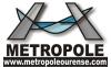 METROPOLE OURENSE