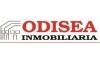 ODISEA INMOBILIARIA