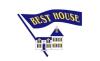 BEST HOUSE - BILBAO ALHONDIGA