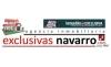 EXCLUSIVAS NAVARRO