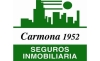 CARMONA 1952 INMOBILIARIA SEGUROS S.L