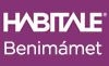 HABITALE BENIMAMET