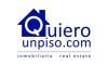 QUIEROUNPISO.COM