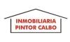 INMOBILIARIA PINTOR CALBÓ