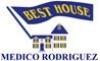 A CORUÑA-RIAZOR (BEST-HOUSE)