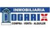 INMOBILIARIA HOGARIX