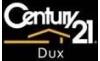 CENTURY 21  Dux
