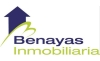 BENAYAS INMOBILIARIA