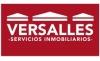 VERSALLES SERVICIOS INMOBILIARIOS S.L.