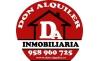 Don Alquiler
