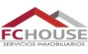 FC HOUSE