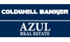 AZUL REAL ESTATE