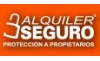 ALQUILER SEGURO,S.A.