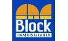 BLOCK INMOBILIARIA
