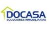 DoCasa
