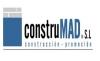 CONSTRUMAD JM