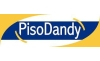 PisoDandy.com