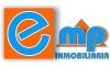 EMP Inmobiliaria.