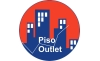 PISO  OUTLET