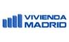VIVIENDA MADRID