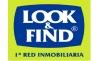 Look & Find Valladolidsur
