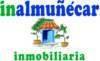 inalmunecar - Agencia inmobiliaria Almuñecar