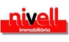 nivell immobiliaria