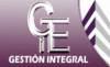 GESTION INTEGRAL DE LA EDIFICACION