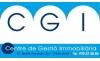 CGI CENTRE DE GESTIÓ IMMOBILIÀRIA