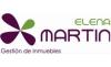 ELENA MARTÍN GESTIÓN DE INMUEBLES
