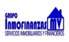 GRUPO INMOFINANZAS MV
