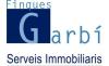 FINQUES GARBI