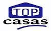 TOP CASAS INMOBILIARIA