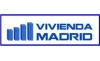 VIVIENDA MADRID VISTALEGRE