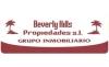 BEVERLY HILLS PROPIEDADES