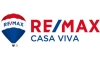 REMAX CASA VIVA -
